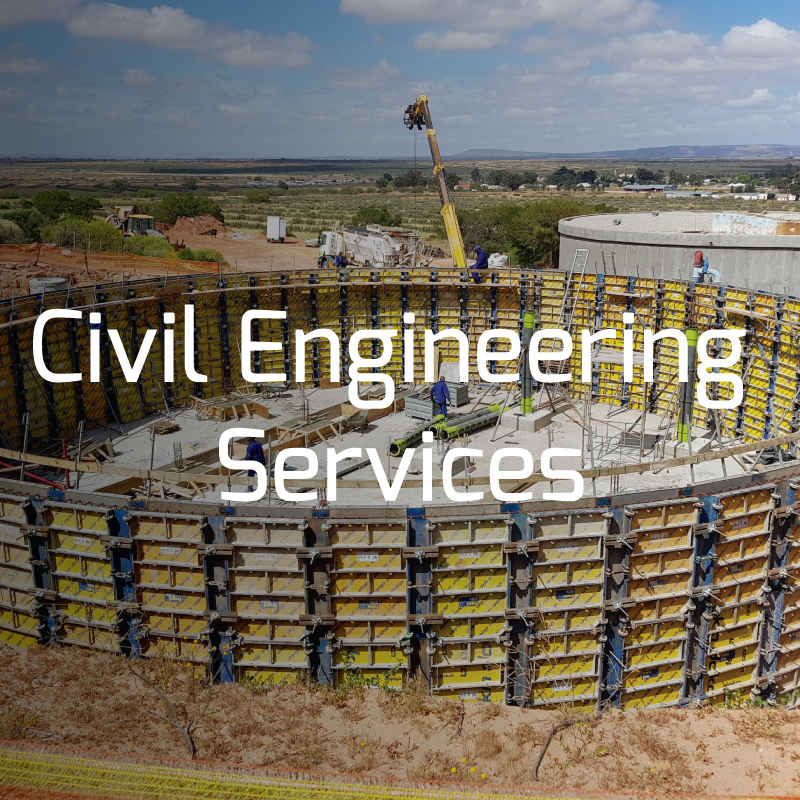 Civil-Engineering-Services
