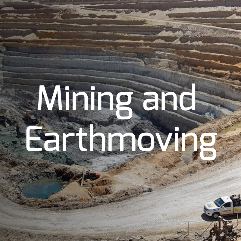 Mining-and-Earthmoving