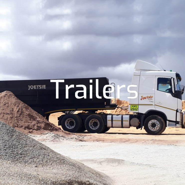 Products_Trailers